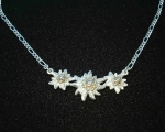 Silber Collier 3x Zirkonia Teilverg.jpg